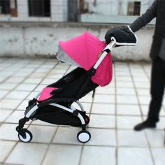 Superb Stroller Warmer Gloves Pram accessories, stroller accessories, pram bags, pram parasol, pram covers, pram hooks, stroller bag, stroller cover, stroller rain cover, pram footmuff, pram clips, baby strollers, umbrella stroller, stroller blanket, stroller fan, baby trend stroller, stroller travel bag, newborn pram, Car Safety Seat Sleep Positioner, Baby Pram Cushion Pad, pram bottle bag, Stroller Warmer Gloves, stroller cushion, Waterproof Pram Pad, Waterproof Stroller pad
