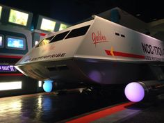 """SpaceCenterHou on Twitter: """"You boldly took us where no one had gone before and inspired generations of explorers. #LeonardNimoy http://t.co/WMh22vJ5NQ"""""""