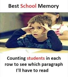 19 Best Funny Photos for Tuesday. Serving only the best funny photos in 2019 that will help you laugh today. Funny School Pictures, Best Funny Photos, Funny School Jokes, Very Funny Jokes, Super Funny Memes, Funny Pictures With Captions, School Humor, Funny Texts, Hilarious