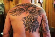 Chi Town Tattoo