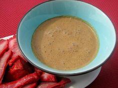 How to Make Hibachi Mustard? Hibachi-Style Table - Cookeryaki