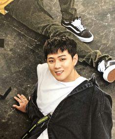 -risaxikon- Jyp Trainee, Kim Jinhwan, Ikon Kpop, Ikon Debut, Ikon Wallpaper, Bobby S, Dancing King, 2ne1, Yg Entertainment