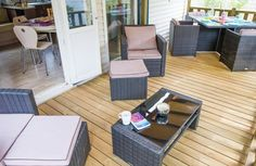 Family holiday accommodation and the 5 star Yelloh! Village Le Sylvamar holiday park in France. Click for more www.childfriendlyescapes.co.uk