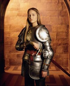 600th anniversary of the birth of St. Joan of Arc on January 6, 1412.