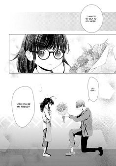 Boku no orion Manhwa Manga, Manga Anime, Manga Rock, Anime Watch, Manga List, Manga Couple, Cute Anime Couples, Manga Pictures, Manga Comics