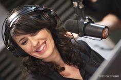 La Grande Sophie » OÜI FM