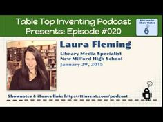 Flying by the Seat of Your Pants with Laura Fleming