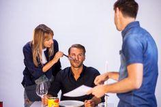 Für Dentsply Sirona hat unser Bewegtbildteam die Produktvorteile des INTEGO Ambidextrous in Szene gesetzt – und zwar ganz anders, als man es bei dieser flexiblen Behandlungseinheit für Links- und Rechtshänder vermuten würde. #socialmedia #video #b2b http://lingner.com/themen/produktkommunikation-social-media/