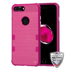COSMIC SPACE CANDY SKIN COVER [MILITARY-GRADE CERTIFIED]