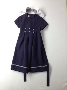 Shop Kids Clothing   thredUP---discount clothing site online!