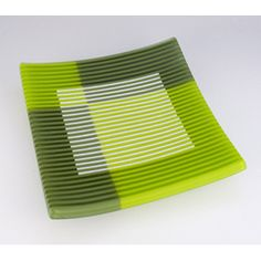 Functional objects - Sherry G Selevan Glass