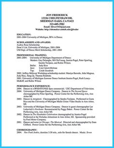 Scholarship Cover Letter Examples Sample Scholarship Cover Letter  Resume Template  Pinterest  Students