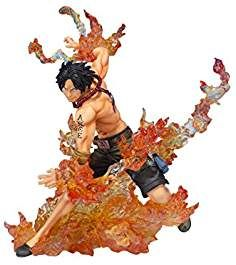 Toys, Hobbies Anime & Manga Box Opened One Piece Figure Doflamingo 18cm Banpresto Coloseum Scultures Big To Have A Long Historical Standing