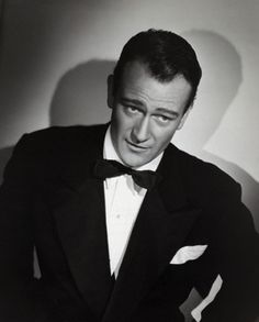 peopl, john wayne, star, hollywood, duke, johnwayne, actor, men, celebr