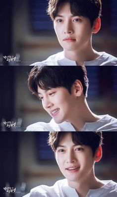 Suspicious Partner Ji Chang Wook Smile, Ji Chang Wook Healer, Ji Chan Wook, Drama Korea, Korean Drama, Asian Actors, Korean Actors, Park Hyun Sik, Suspicious Partner Kdrama