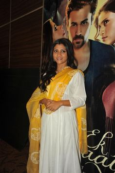 Konkona Sen Sharma at Launch of Ek Thi Daayan Book Title. Bollywood Wallpaper MADHUBANI PAINTINGS MASK PHOTO GALLERY  | I.PINIMG.COM  #EDUCRATSWEB 2020-07-27 i.pinimg.com https://i.pinimg.com/236x/45/c8/54/45c8544507416799c5be687ac2a3fc75.jpg