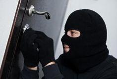 Как защитить дом от злоумышленников