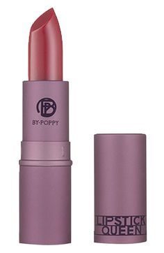 Lipstick Queen   CHRISTMAS GIFT GUIDE: Gifts for women $20-$50   More ideas here: http://mylusciouslife.com/shop/gift-guide-christmas/