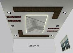 3 Honest Tips AND Tricks: False Ceiling Fabrics contemporary false ceiling tile.False Ceiling Inspiration false ceiling office home.