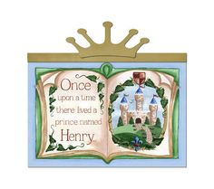 once upon a time baby shower - Google Search
