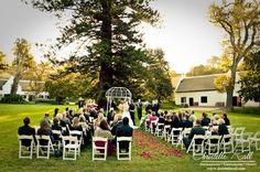 Weddings supplied by Styled Functions Rentals Farm Wedding, Decor Wedding, Wedding Ideas, Wimbledon, Wedding Supplies, Dolores Park, Tiffany Chair, Travel, Weddings