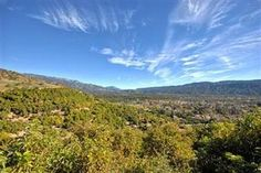 Vacant Land in Ojai