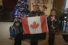 These Canadian Kids Welcoming Refugees Will Make You Feel All The Feels