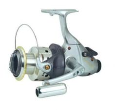 Looking for Okuma Avenger ABF Graphite Bait Feeder Reel ? Check out our picks for the Okuma Avenger ABF Graphite Bait Feeder Reel from the popular stores - all in one. Best Fishing Reels, Fishing Tips, Fishing Lures, Fly Fishing, Fishing Knots, Shimano Reels, Spinning Rods, Rod And Reel, Fishing Accessories