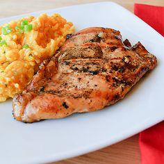 6 Marinades for Crave Worthy Chicken