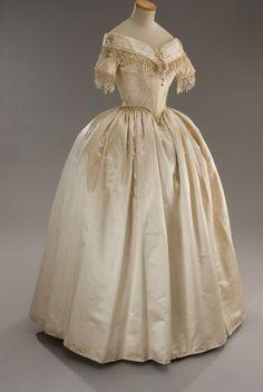 c. 1850's