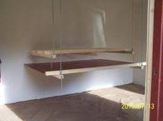 bildergebnis f r sitzstange kotbrett h hnerstall pinterest h hnerstall h hner und h hnerhaus. Black Bedroom Furniture Sets. Home Design Ideas