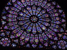 Sacre Coeur (Sacred Heart Cathedral), Paris, France