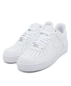 525 Best airforce one nike images  df4112f34