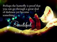 Perhaps the butterfly...   #Quotes #Daily #Famous #Inspiration #Friends #Life #Awesome #Nature #Love #Powerful #Great #Amazing #everyday #teen #Motivational #Wisdom #Insurance #Beautiful #Emotional  #Top #life #Famous #Success #Best #funny #Positive #thoughtfull #educational #gratitiude #moving  #halloween #happiness #anniversary #birthday #movie #country #islam #one #onesses #fajr #prayer #rumi #sad #heartbreak #pain #heart #death #depression #you #suicide #poetry