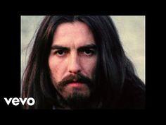 YouTube Something-The Beatles