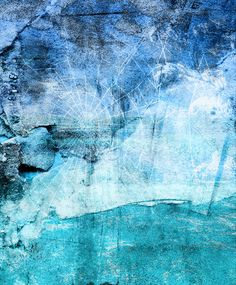 Freebies: Round-up of 100 Free Textures Blue Texture, Texture Art, Patterns In Nature, Textures Patterns, Web Design, Broken Window, 3d Home, Mermaid Coloring, Elements Of Art