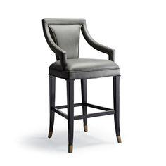 """Addington Bar Height Bar Stool (30""""H seat)"""