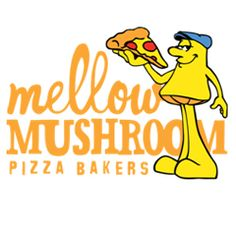 Mellow Mushroom Gluten Free Menu   This place is amazing! Vegetarian Pizza + other vegetarian meals, gluten free, and tastes AMAZING! A must try restaurant for health nuts. ;)