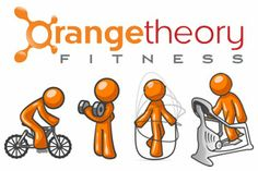 Ready for it Brookfield???  We are opening soon!!!!  Don't know what it is?  Search Orange Theory Fitness Brookfield!!!  60 minute workout….based on heart rate monitoring…BEST EVER WORKOUT and Guaranteed Results!