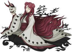 Heian Empress by FireEagleSpirit.deviantart.com on @DeviantArt