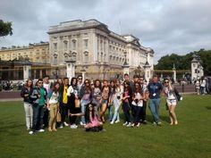 Dezvoltare personala in doar doua saptamani pentru adolescenti Dolores Park, Street View, Travel, Voyage, Viajes, Traveling, Trips, Tourism