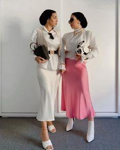 Modesty Fashion, Muslim Fashion, Stylish Outfits, Fashion Outfits, Head Scarf Styles, Hijab Fashion Inspiration, Modest Wear, Hijab Chic, Layering Outfits