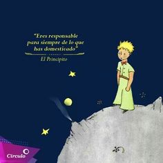 El Principito My Poetry, Poetry Quotes, Book Quotes, Me Quotes, Motivational Phrases, Inspirational Quotes, St Exupery, Short Novels, Writers Write