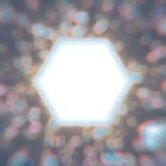 mr. div : hexa