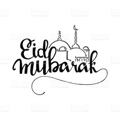 On the Holy occasion of Eid Ul Adha . May Allah fill your life with happiness and keep you and your family blessed forever! Eid Mubarak Stickers, Eid Stickers, Ramadan Cards, Ramadan 2016, Eid Card Designs, Happy Eid Mubarak Wishes, Eid Mubarik, Eid Crafts, Eid Mubarak Greetings