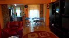 Vanzare apartament 2 camere mobilat si utilat lux 56 mp Zona Racadau
