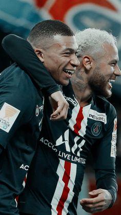 Football Players Images, Best Football Players, Football Love, Soccer Players, Sport Football, Messi Pictures, Mbappe Psg, Neymar Jr Wallpapers, Paris Saint Germain Fc