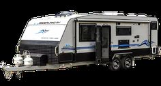 Find new and used caravans for sale Perth on Rockingham RV. We customize off road caravans to match all your requirements. Used Caravans For Sale, Perth, Offroad, Recreational Vehicles, Rv, Wonderland, Motorhome, Off Road, Camper