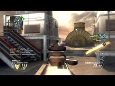 Black Ops 2: Running my channel like a BUISNESS NOW!!! by JIVE TURKEY