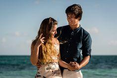 Qué ropa uso para mi sesión de fotos pre-boda? Foto: Lucia and Fer Wedding Photography http://www.velodevainilla.com/2016/09/22/ropa-para-mi-sesion-de-fotos-pre-boda/